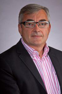 portrait Antoine Pottiez CEO Mondial Relay 200x300 - Logistique connectée, ou en est-on ?