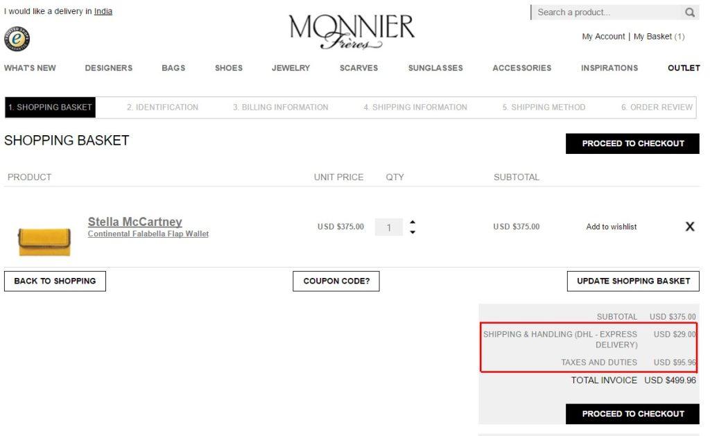 monnierborderlinx 1024x629 - Vendre à l'étranger : le nouvel eldorado des marchands français