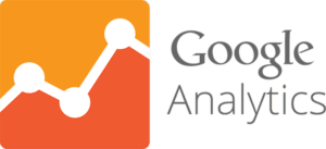 Google Analytics 2016 300x137 - Refonte de site, comment bien gérer un projet d'installation de Google Analytics ?