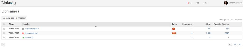 linkody 1 1024x209 - Linkody, la solution pour surveiller ses liens entrants