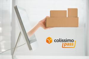 colissimo pass illus 300x200 - Colissimo lance le forfait de livraison pour tous