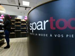 870x489_boutique_spartoo_interieur_cmaxppp