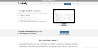 Outil-de-suivi-de-backlink-Linkody (2)