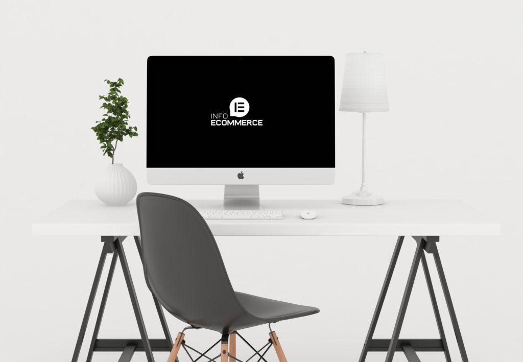 logo info ecommerce 1024x709 - Comment créer son Logo ? L'avis de Philippe Camman