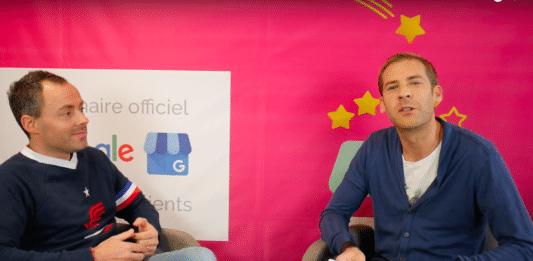 Interview de Guest Suite : Les avis clients