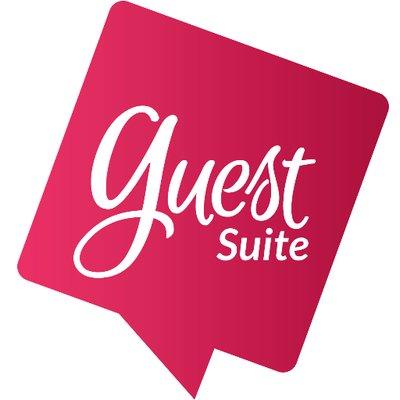 GuestSuite