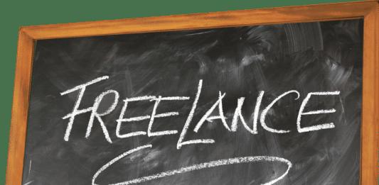 Comment trouver un bon freelance ?