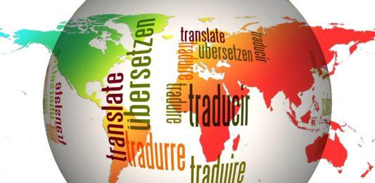 3 raisons de traduire votre site internet
