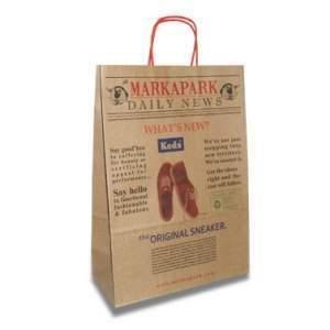 objets publicitaires 3 - Quels objets publicitaires choisir pour offrir à vos clients ?