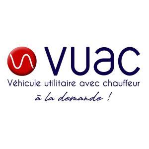 TUcCQJ6I 300x300 - VUAC s'attaque à la location de véhicule utilitaire avec chauffeur