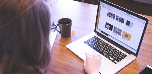 Les outils les plus importants pour votre e-commerce