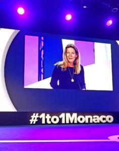 """54523080 370036233849896 6313564481595113472 n 236x300 - Sonia Mamin, nouvelle Directrice du salon One to One de Monaco : """"Notre objectif c'est la satisfaction !"""""""