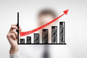 avis3 300x201 - Pourquoi intégrer une solution de gestion d'avis clients ?