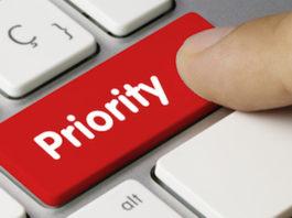 Les priorités et défis des eCommerçants cette année