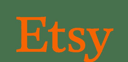 7 conseils pour vendre sur Etsy