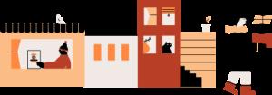 about etsy narrow.20190416131007 300x105 - 7 conseils pour vendre sur Etsy