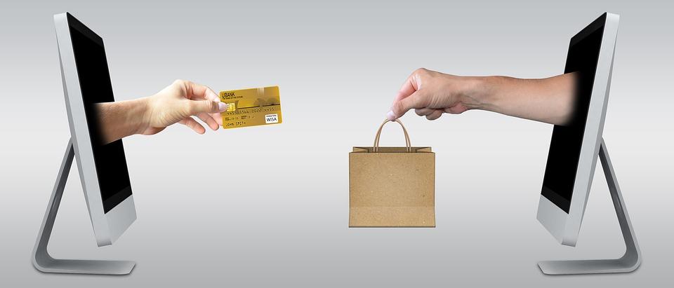 e commerce pret - La gestion du BFR pour un e-commerce