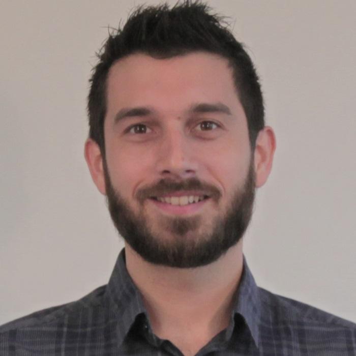 IMG 60562 - Interview Rémy Balangué AT Internet