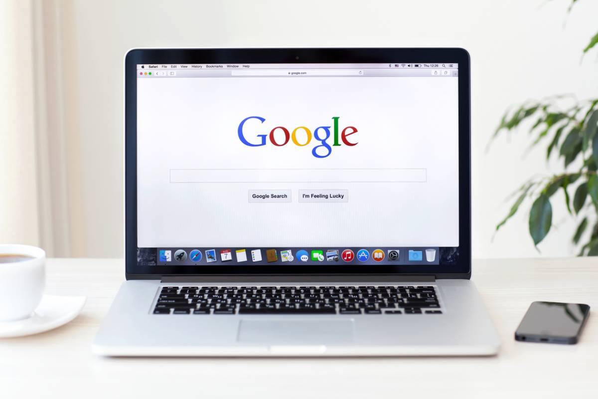 Plus de visibilité Google via le netlinking