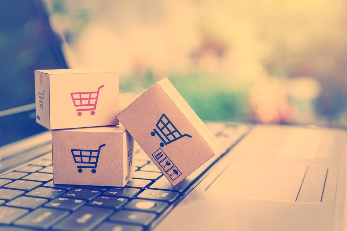 Que faire en cas de cessation d'activité de son e-commerce ?