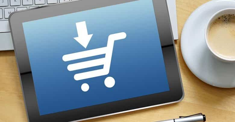 3 clés indispensables au succès de votre boutique en ligne