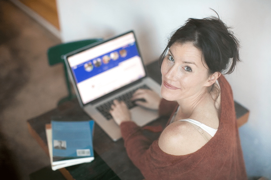 Sans titre - 3 clés indispensables au succès de votre boutique en ligne