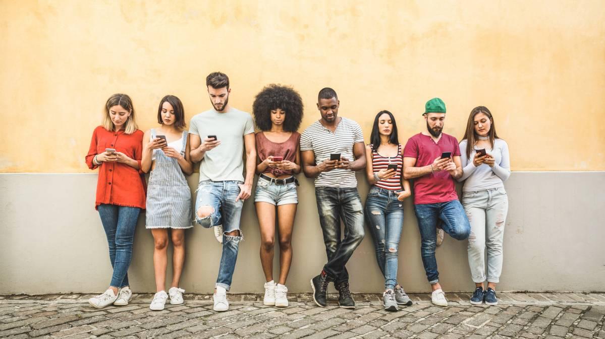 Marketing mobile, comment en tirer profit pour promouvoir son entreprise ?