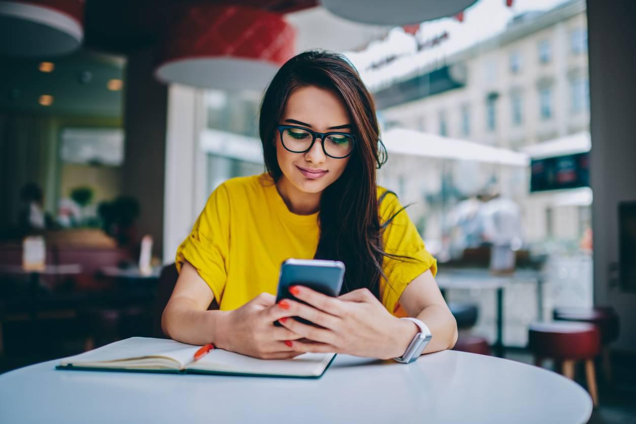 marketing mobile comment en tirer profit pour promouvoir son entreprise2 - Marketing mobile, comment en tirer profit pour promouvoir son entreprise ?