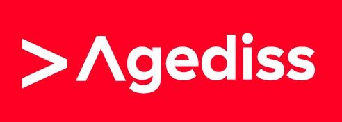 AGEDISS rouge - Agediss, en route vers la transformation !