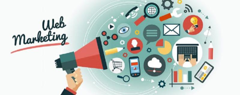 Image1 - Les outils incontournables du webmarketing