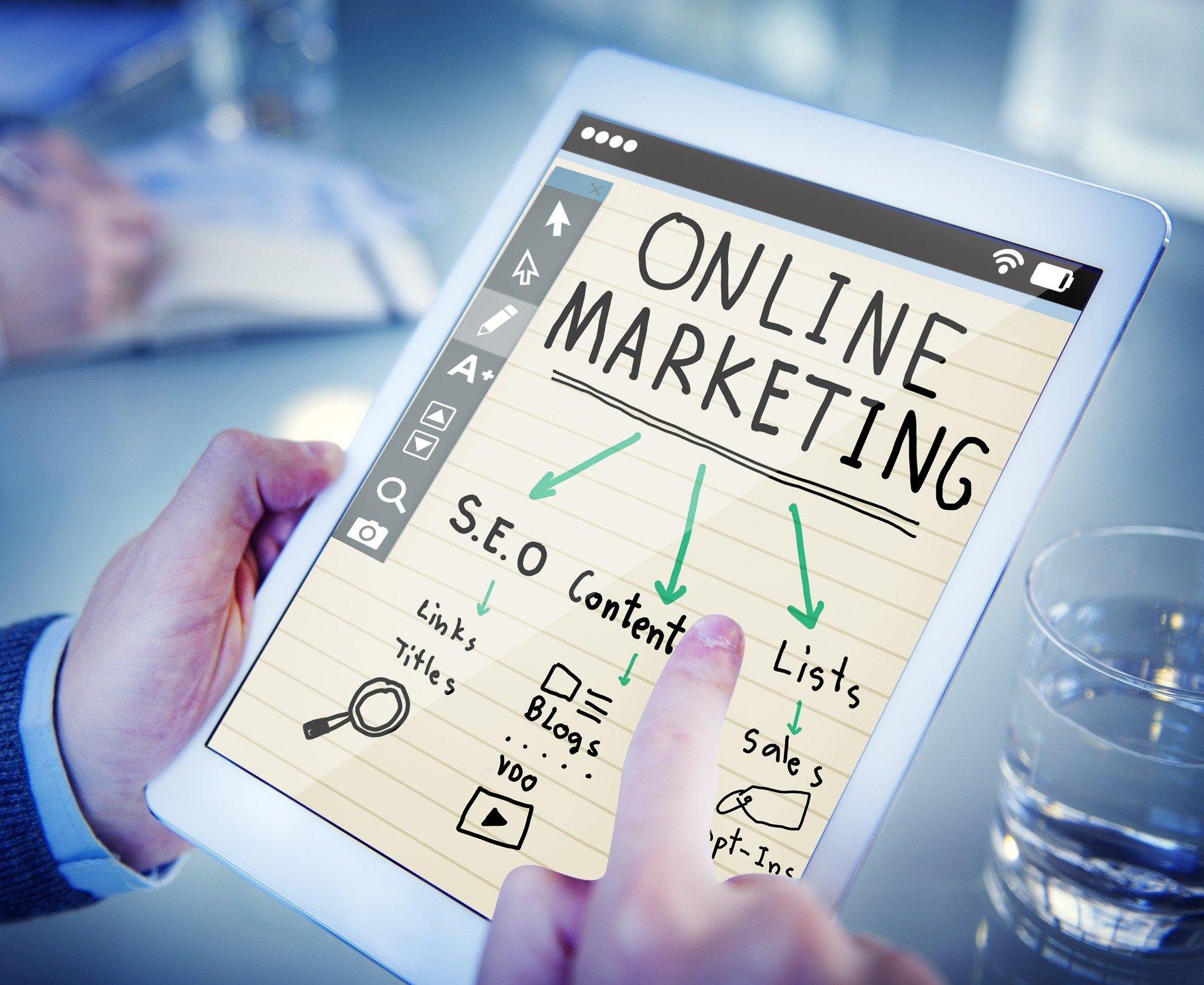 online marketing 1246457 1920 - Accueil
