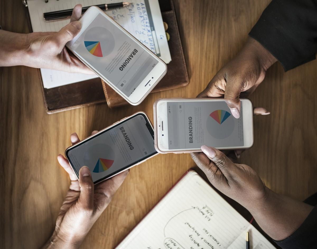 rs - Comment développer une identité de marque mémorable pour votre entreprise en 2020 ?
