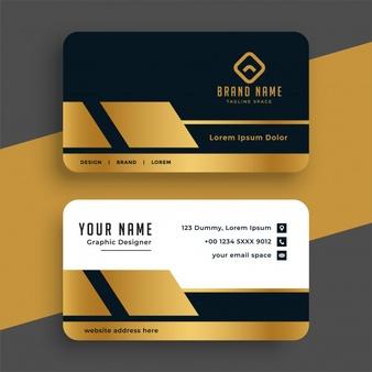 modele carte visite geometrique premium dore 1017 26529 - Accueil