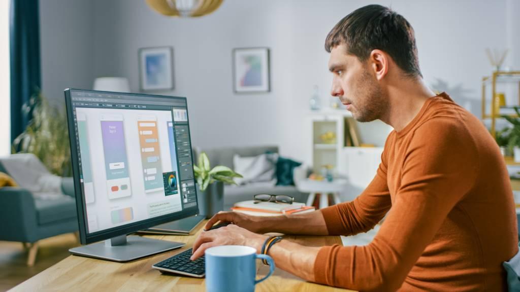 image hebergement commerce choisir quel pour - Quel hébergement choisir pour un e-commerce ?