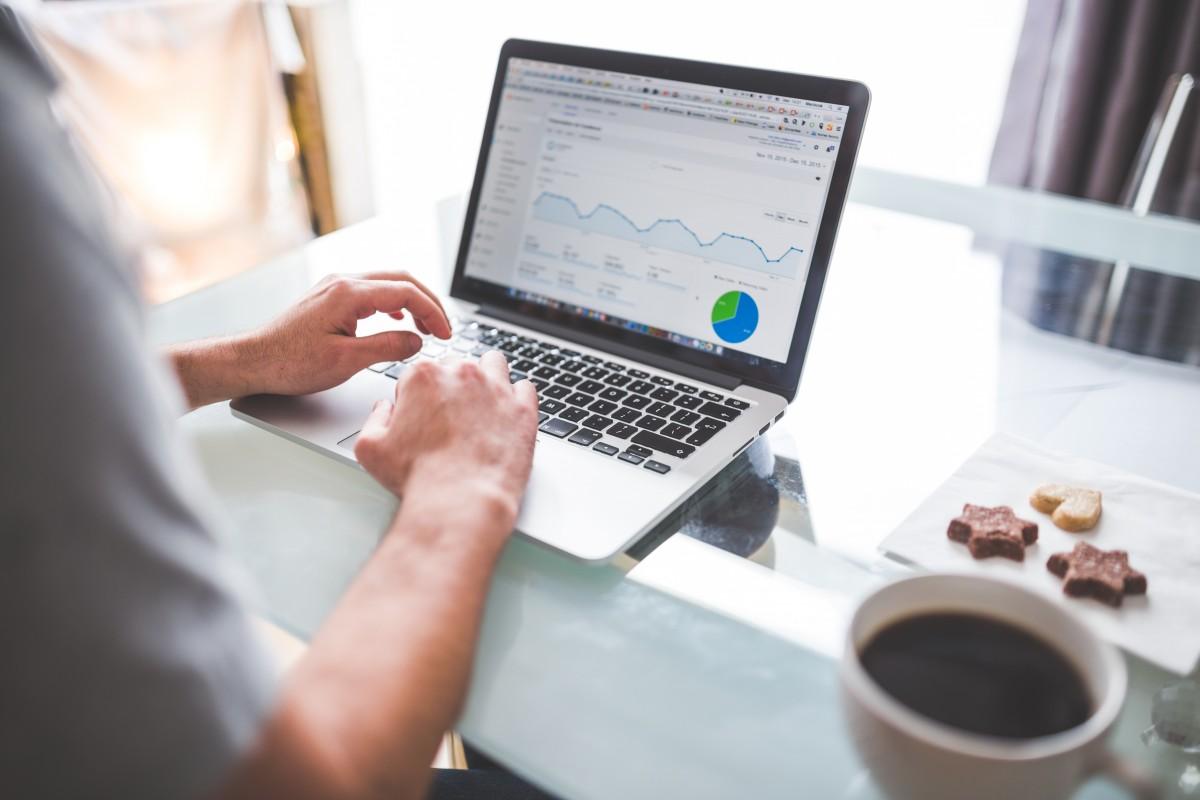 2 - 5 raisons de créer un blog pour votre site e-commerce