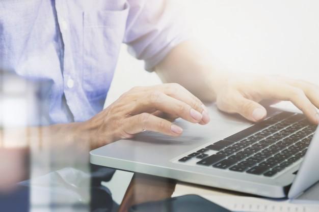 3 - 5 raisons de créer un blog pour votre site e-commerce