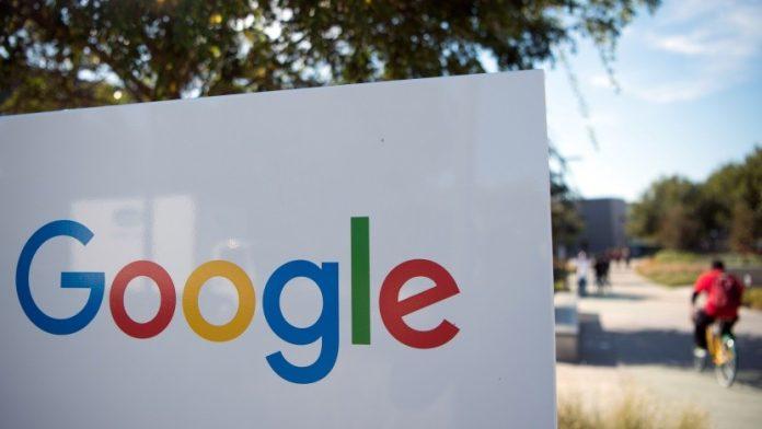 LaMDA-Google