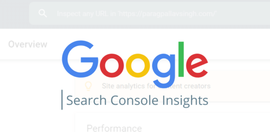 search console insights 533x261 - Accueil