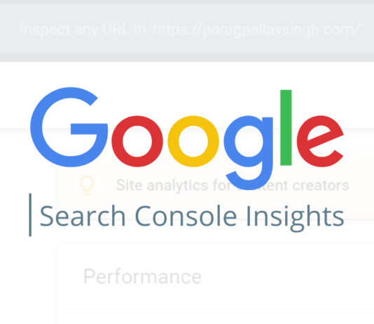 search console insights 534x462 - Accueil