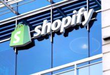 shopify primer