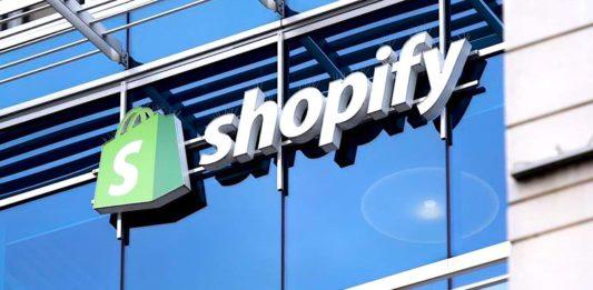 shopify primer 533x261 - Accueil