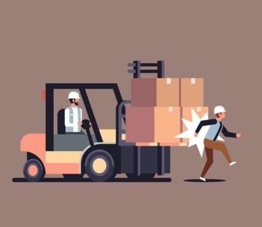 Comment eviter les accidents dans un entrepot logistique 1 534x462 - Accueil