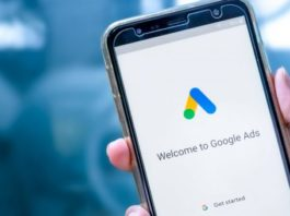Google annonces textuelles etendues 265x198 - Accueil