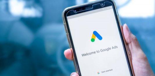 Google annonces textuelles etendues 533x261 - Accueil